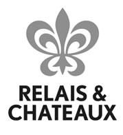 Relais & Chataeux