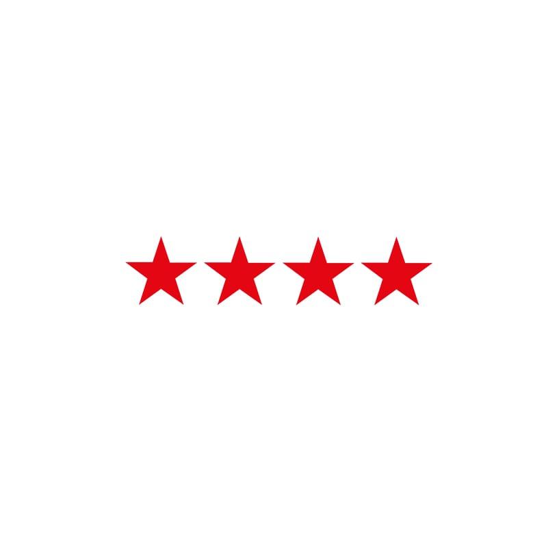 Red Stars Casino