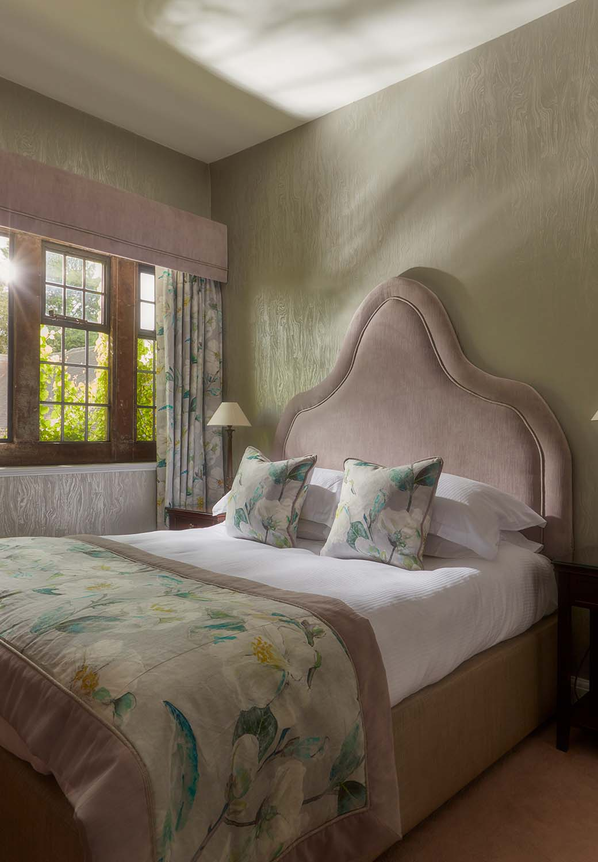 manor house classic
