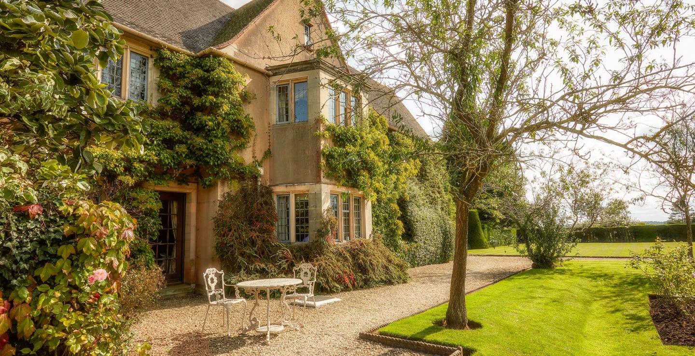 mallory court gardening tips