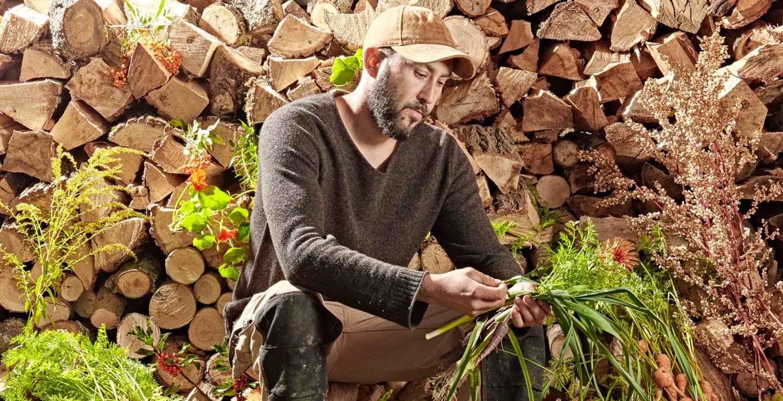 mallory court gardening tips gianni