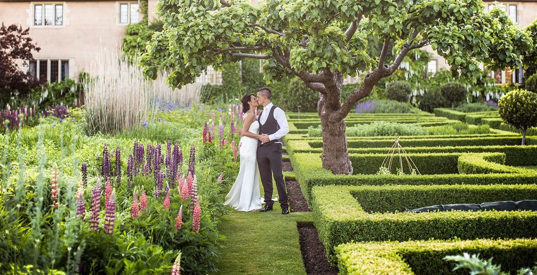 weddings in leamington spa